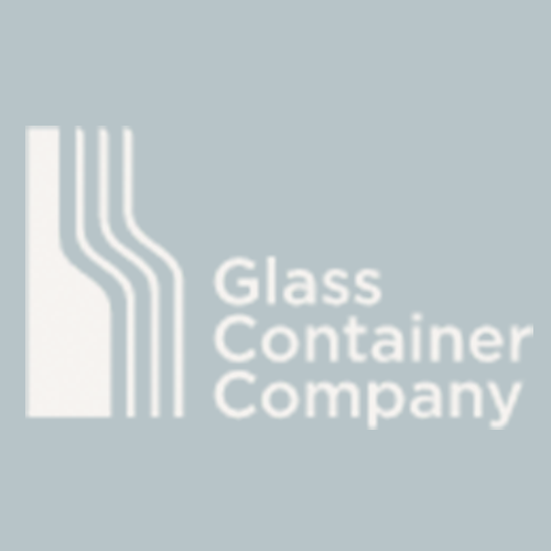 Moldova's Glass Container Company commissions Talos bypass conveyor